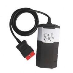 Tester profesional Delphi DS150