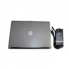 Laptop diagnoza Dell D630