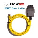 BMW E-NET
