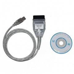 Micronas CDC32XX (v 1.82)