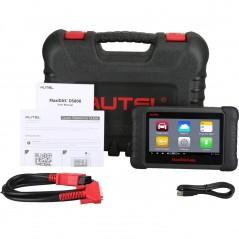 Autel Maxidas DS808 - Tester profesional