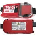 VCM IDS [Ford / Mazda/ Jaguar / LandRover ]