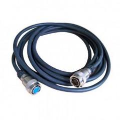 Cablu 485 Mercedes Star C3