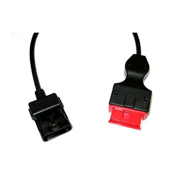 Cablu adaptor Opel 10 Pini