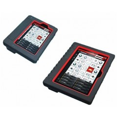 Launch X431 Master 5 PRO 2020 - Tester Profesional