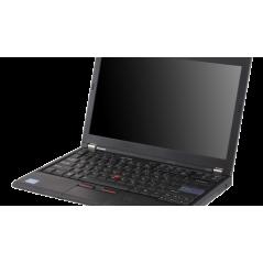 Laptop Lenovo X220