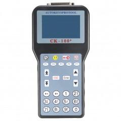 Programator chei SBB CK-100