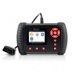 ILink 400 - Scanner profesional diagnoza