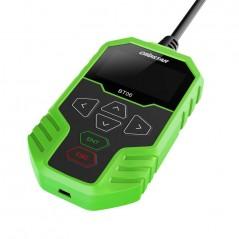 Tester baterii OBDSTAR