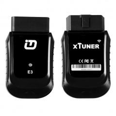 Xtuner E3 - Tester diagnoza
