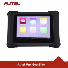 Tester Autel MaxiSys Elite