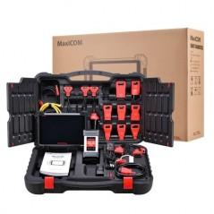 Autel MaxiCOM MK908P - Tester profesional
