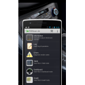 Tester Ford ForScan Wifi Android si IOS