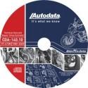 Soft reparatii AutoData 3.45 Descarcabil