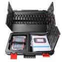 Tester diagnoza CARFANS C800