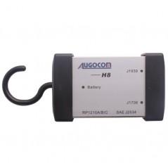 Augocom H8