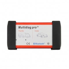 Tester MultiDiag PRO Plus