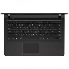 Laptop Lenovo IdeaPad 100-14
