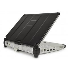 Tableta reprezenanta Panasonic Toughbook C2