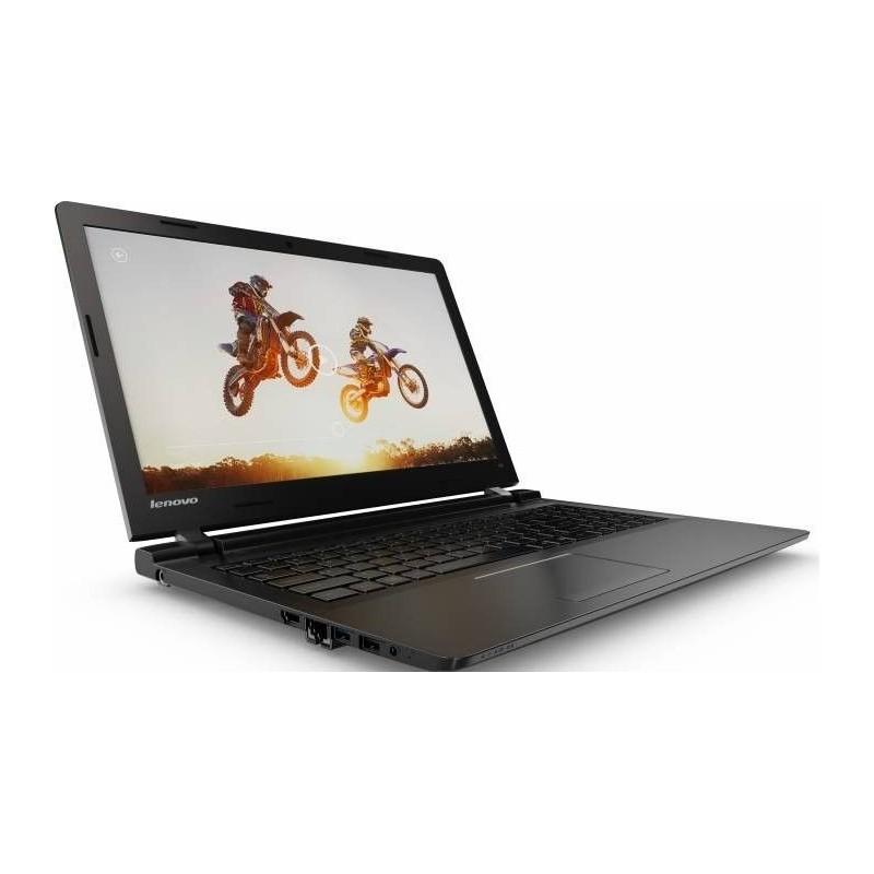 Laptop Lenovo ideapad 100-15