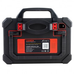 Launch X-431 PAD 7 2021 - Tester Profesional