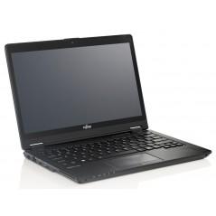 Laptop Refurbished Fujitsu P278