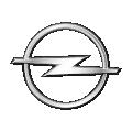 Testere diagnoza Opel