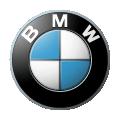 Testere diagnoza BMW