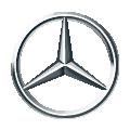 Testere Mercedes