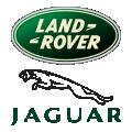 Testere auto Land Rover, Range Rover, Jaguar